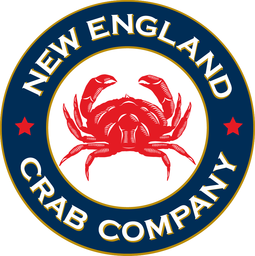 New England Crab Company - Jonah Crab - New England - Boston