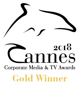 Cannes 2018_Gold Winner_small.jpg