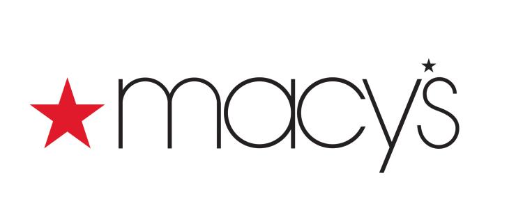 macys-sell-able.jpg
