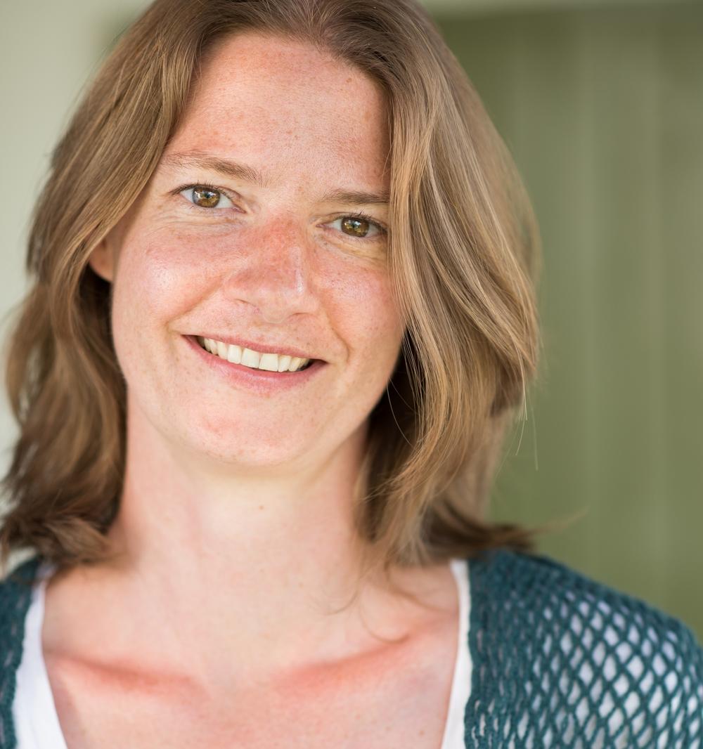 Foto von Sonja Sindlhauser