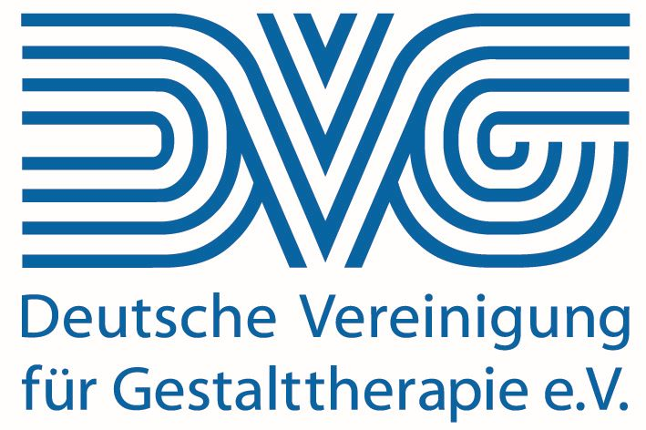 DVG_Logo_2012.jpg