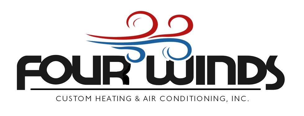 Four Winds Custom Heating and Air Conditioning
