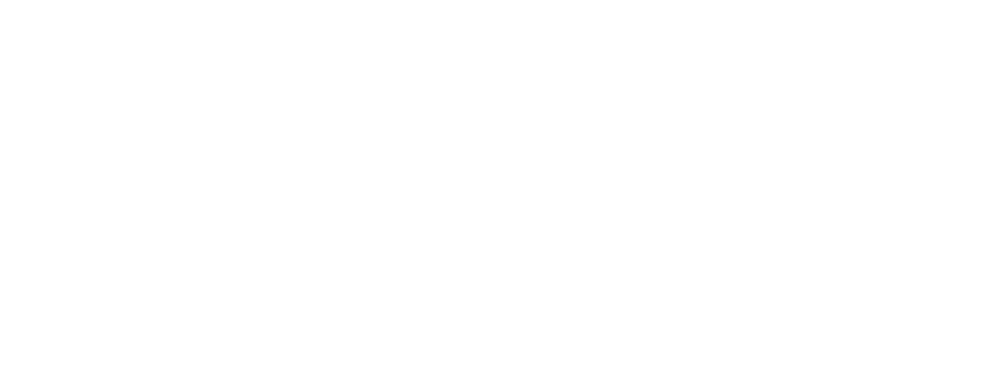 four winds logo white.png