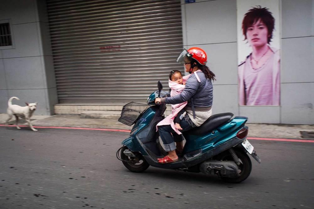 tcl_scooterworld_19.jpg