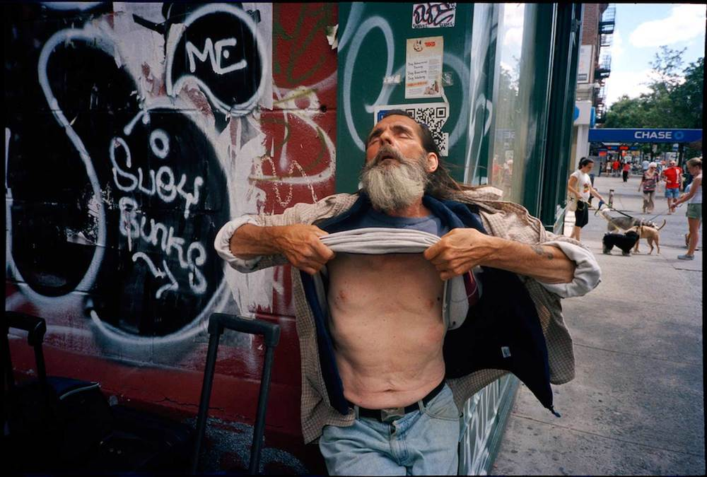 14.-Jesus-Died-For-Somebody's-Sins.jpg