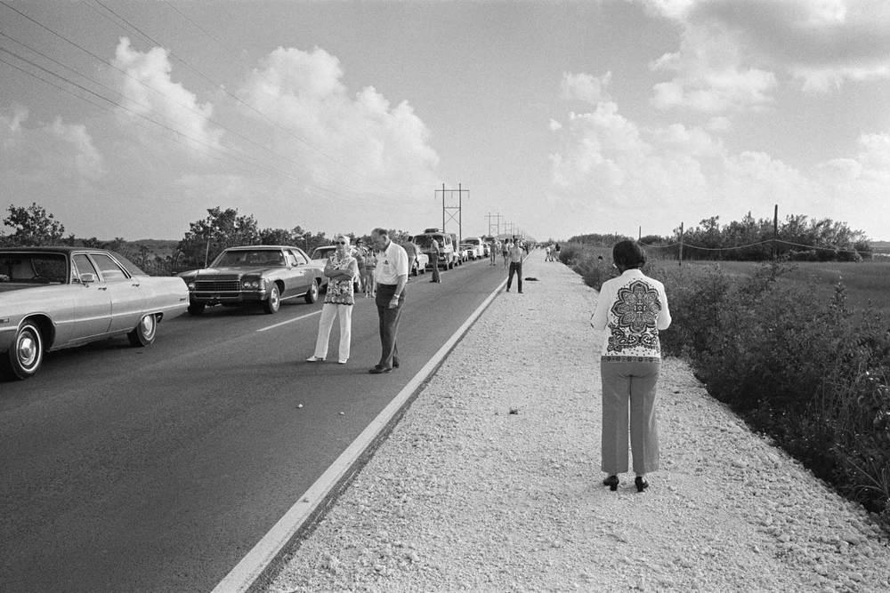 dh_01_01_Florida-Keys-1972.jpg