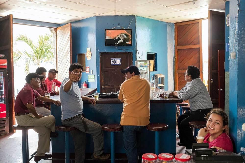 dh_02_06_Nicaragua-2015.jpg