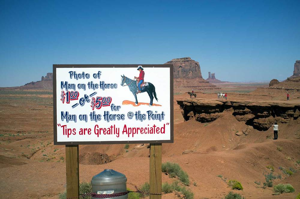 dh_02_12_Monument-Valley-2014.jpg