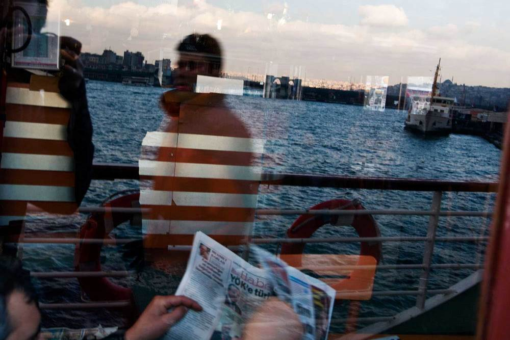 14_ColorPortfolio.jpg