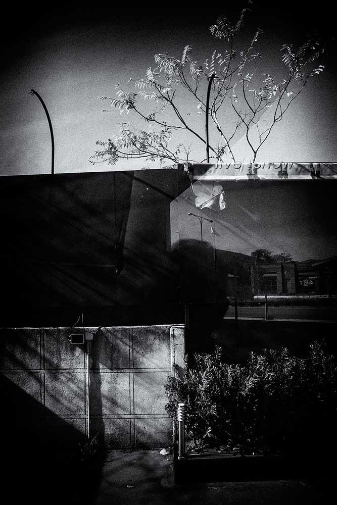 09_BWportfolio.jpg