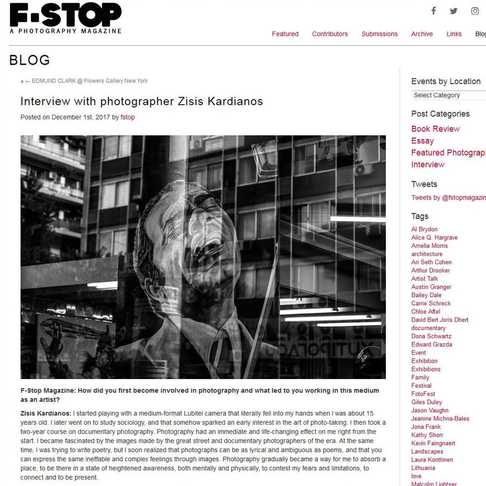 F-stop_featureZK.jpg