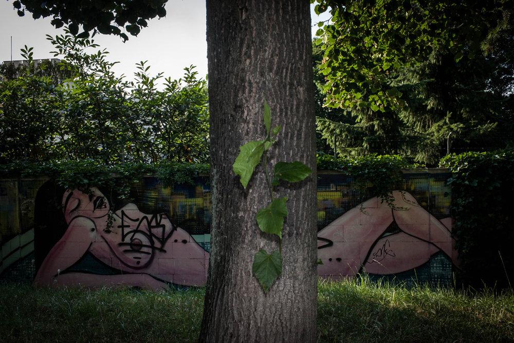 PragueWorkshop2.jpg