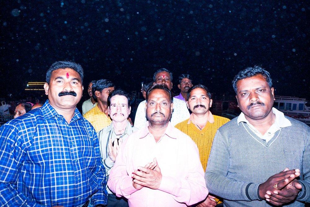 Kanrapee Chokpaiboon
