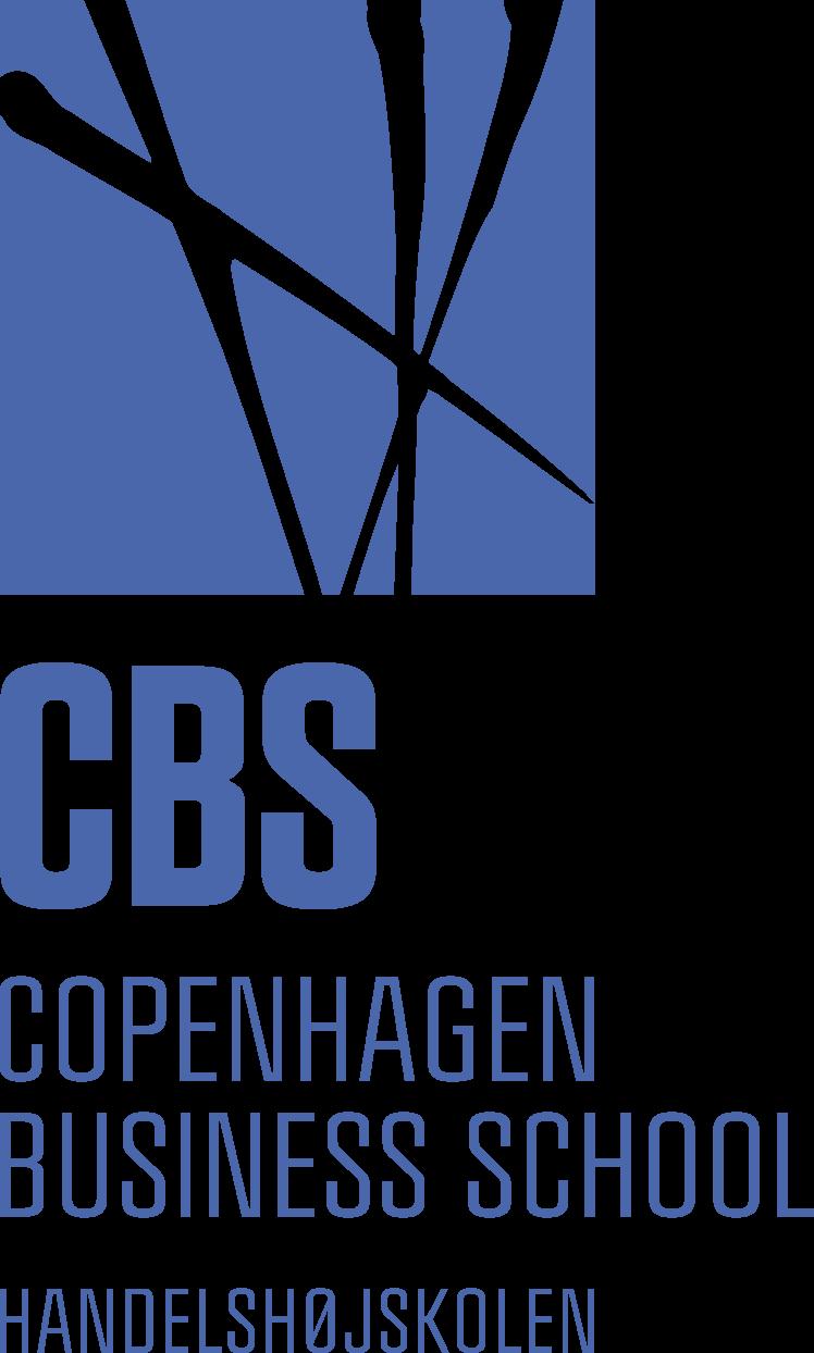 Copenhagen Business School