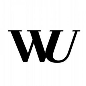 WU logo .jpg