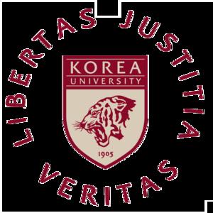 KoreaUniversityIntlShield.png