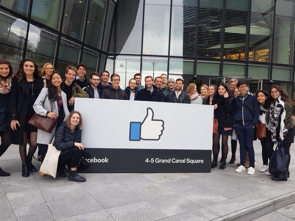 dublin facebook site visit - Pi Costa Reis.jpg