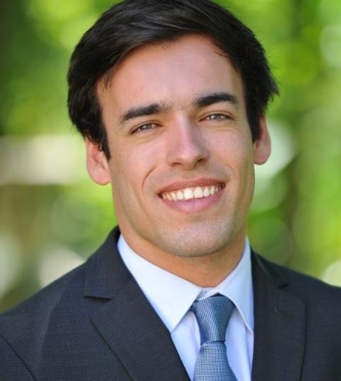 1 - Pedro Dias.JPG