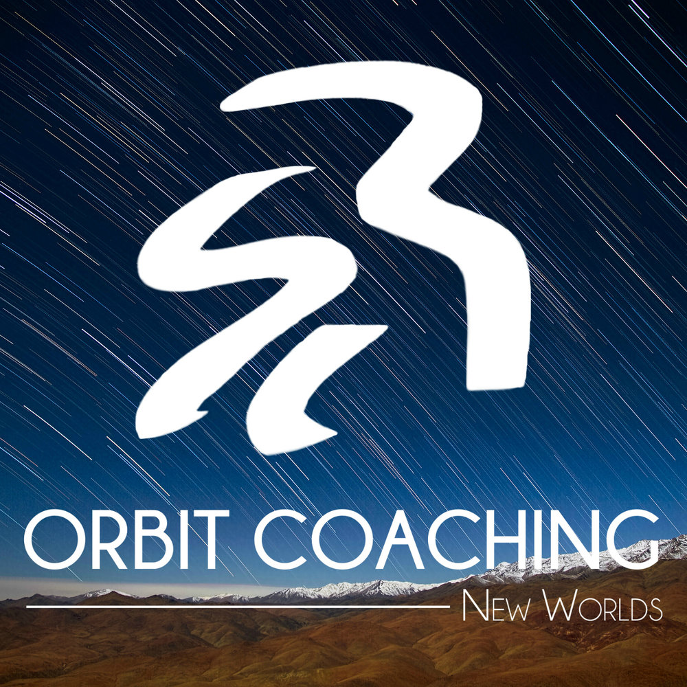 For Orbit Coaching: Entire creation and management of web presence. Including: ideal client interviews and analysis, branding, design, photography selection, template selection and modifications, all copy writing, setup and integration of online payments, integration of google docs and forms. This project also included an analysis & update of social media presence on LinkedIn. We partnered with Steve Greene Consulting to translate our logo vision into digital pixels :)