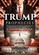 1 trump prophecies.png