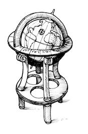 ds art globe 175w.jpg
