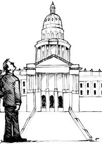 george leland capitol 2in wide.jpg