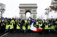 1 yellow vest.png