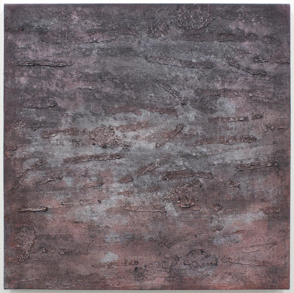 volcanicscartissue2.png