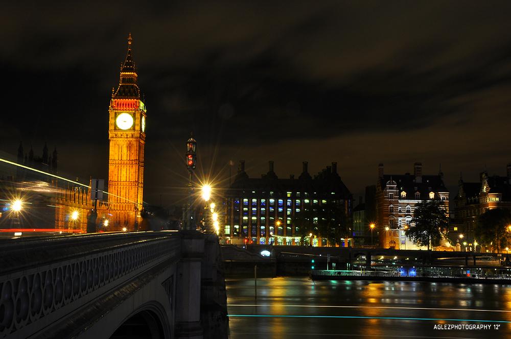 LONDRES_2.jpg