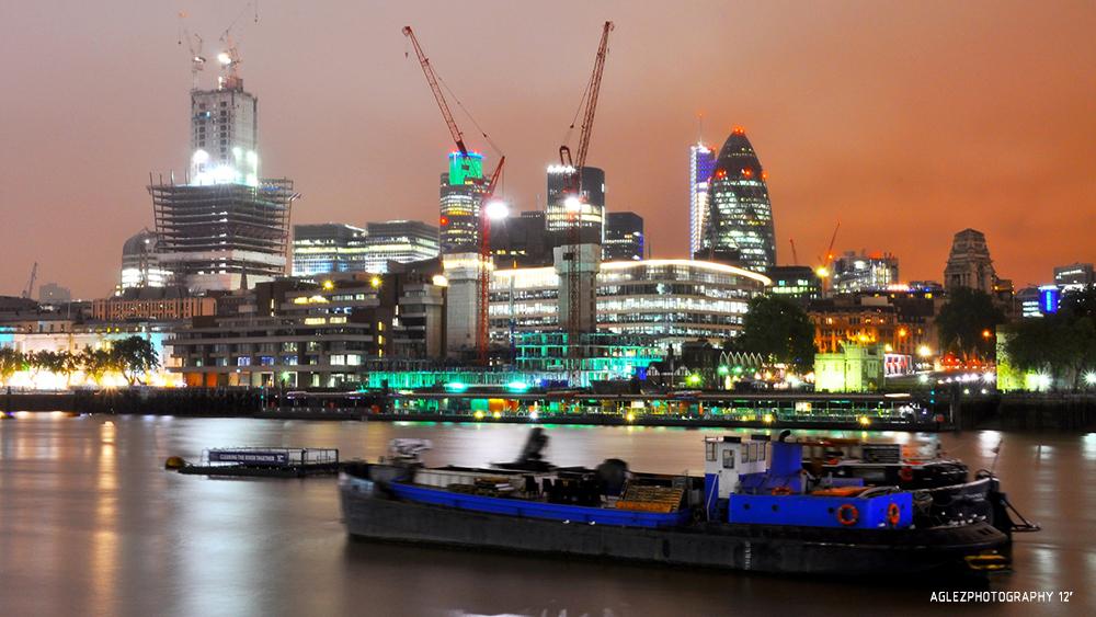 LONDRES_1.jpg