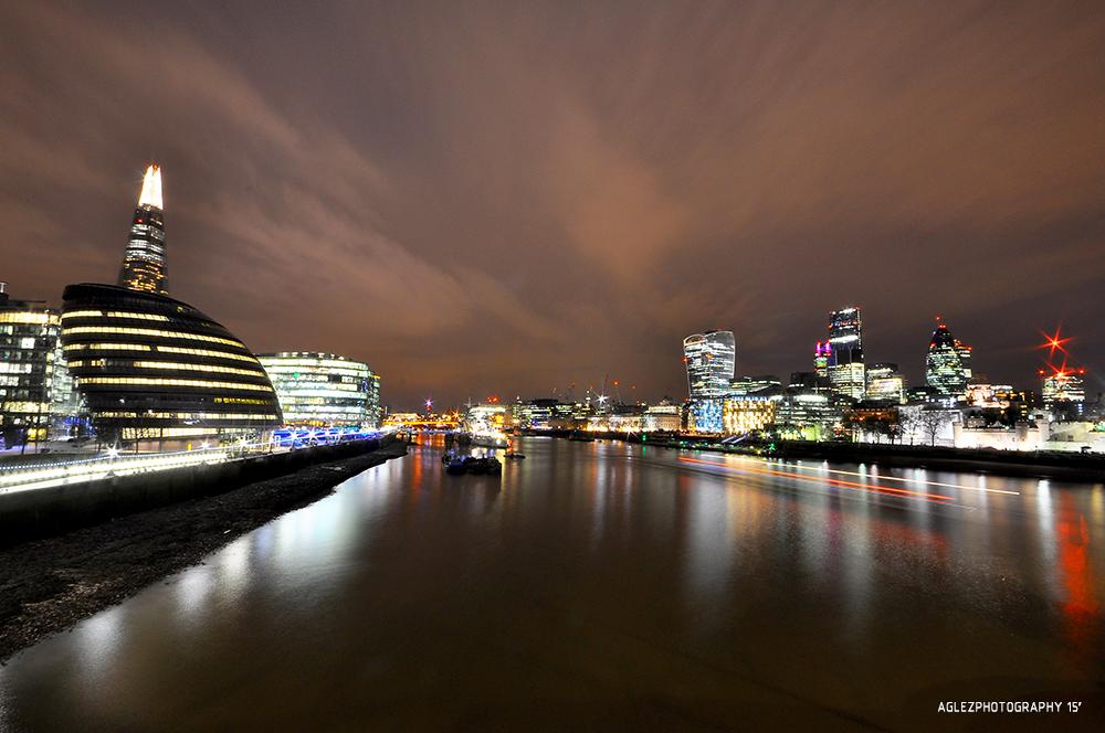 LONDRES_3.jpg