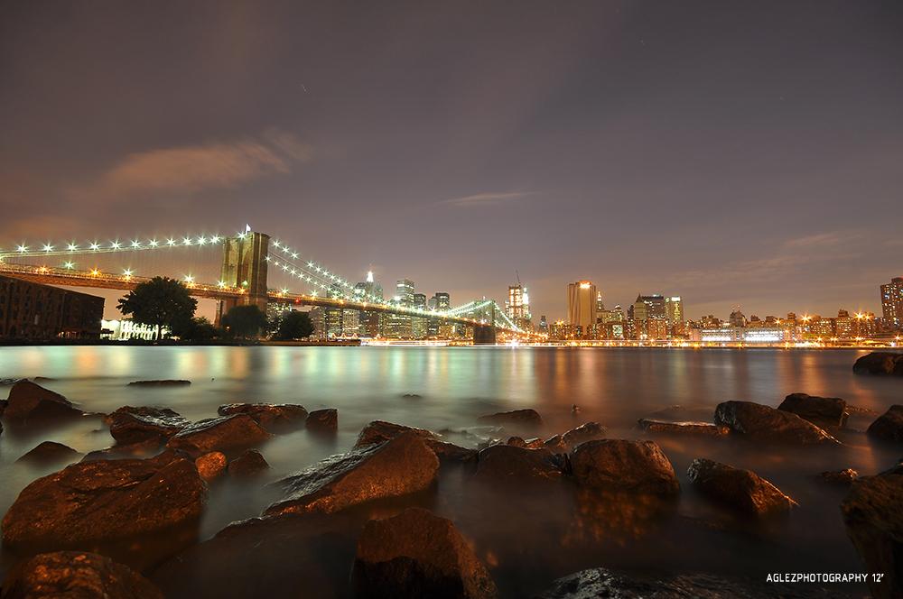 NEW YORK -1.jpg