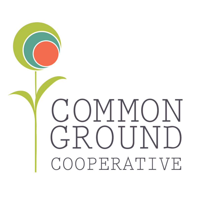 Common Ground Cooperative