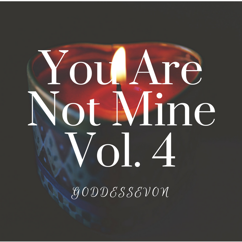 You Are Not Mine Vol. 4.png