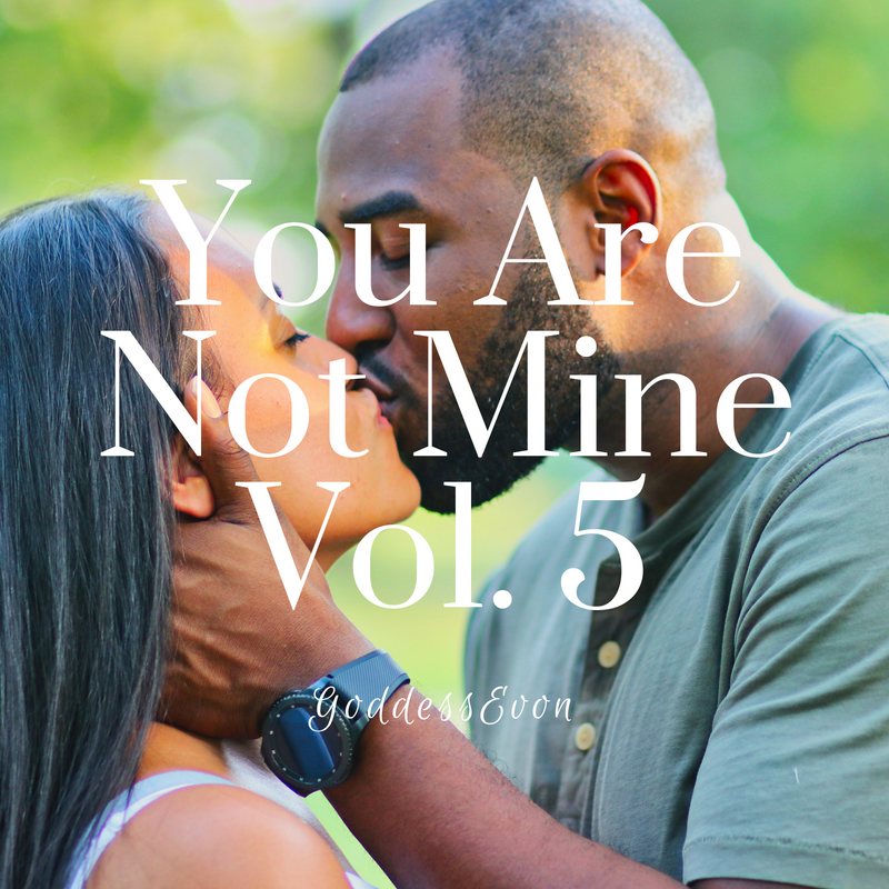 You Are Not Mine Vol. 5 (1).png