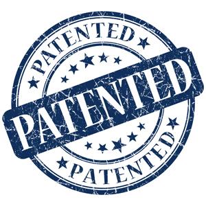 patentapproved.jpg