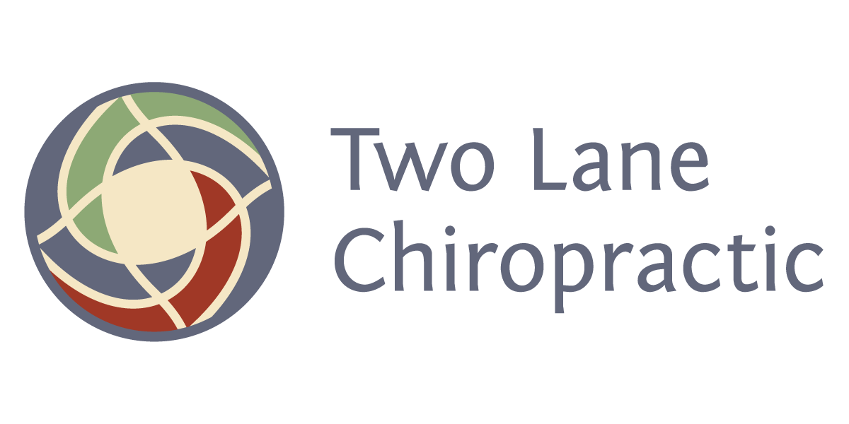 Two Lane Chiropractic