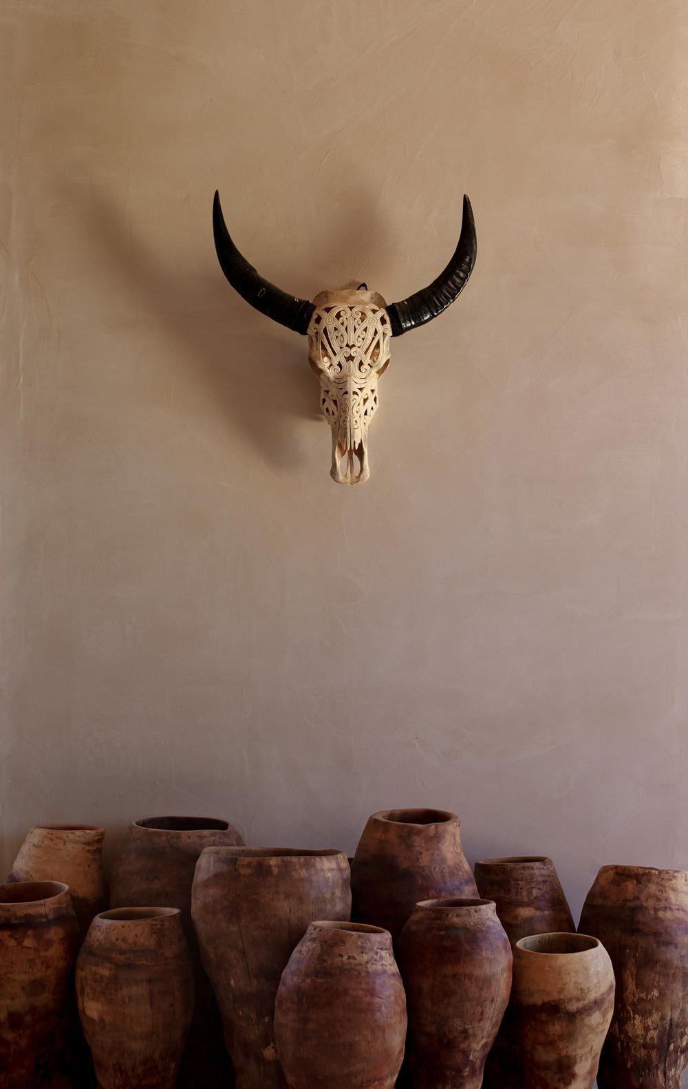 steve.herud.scorpios.house.indoor-3.jpg