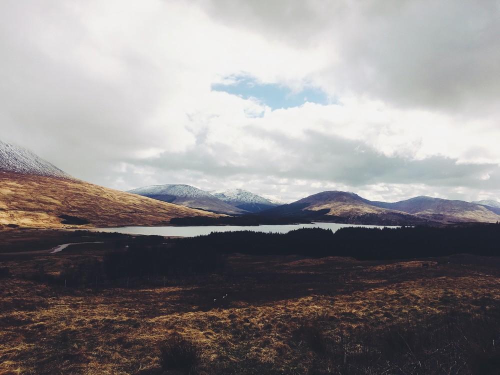 the highlands.jpg