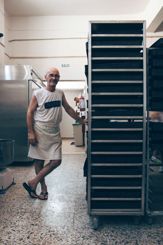 Milos Folegandros - Aug 201520150804101.jpg