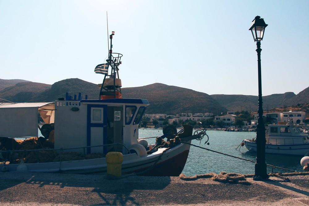 Milos Folegandros - Aug 201520150807397.jpg