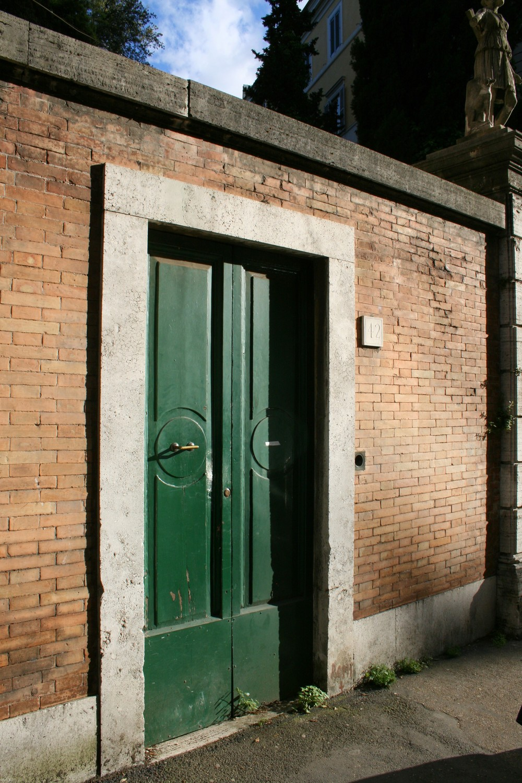 Rome - 2010_05_06 - IMG_6000.jpg