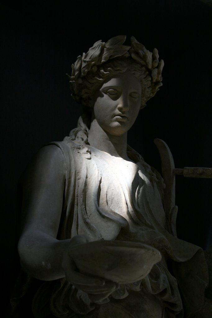 Roman Light (4602126517).jpg