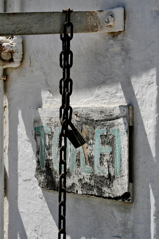 Serifos Toilet.jpg