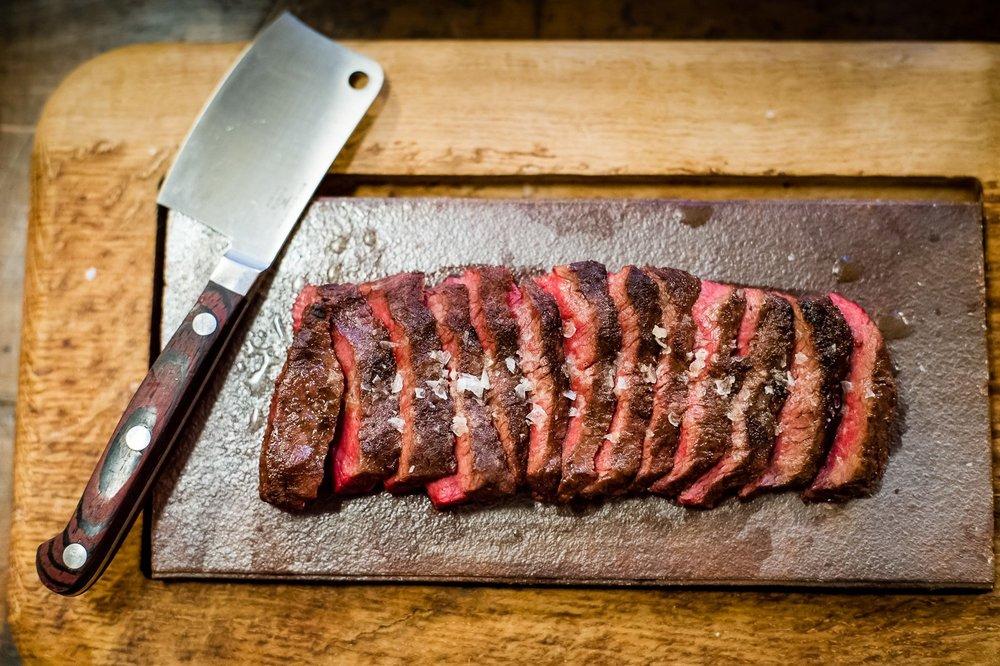 flat-iron-steak-13.jpg