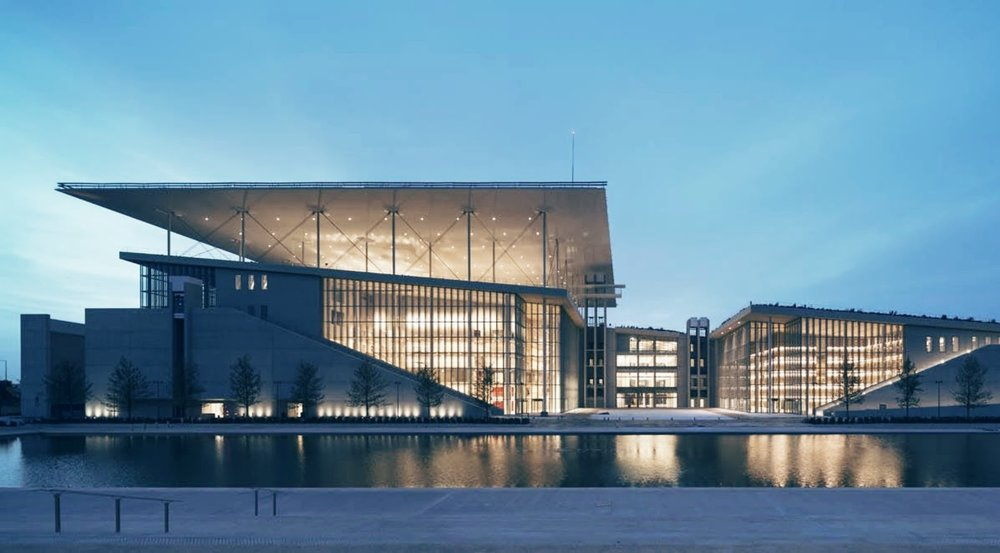 Stavros-Niarchos-Foundation-Cultural-Centre-Athens-by-Renzo-Piano-Building-Workshop-000 (1).jpg