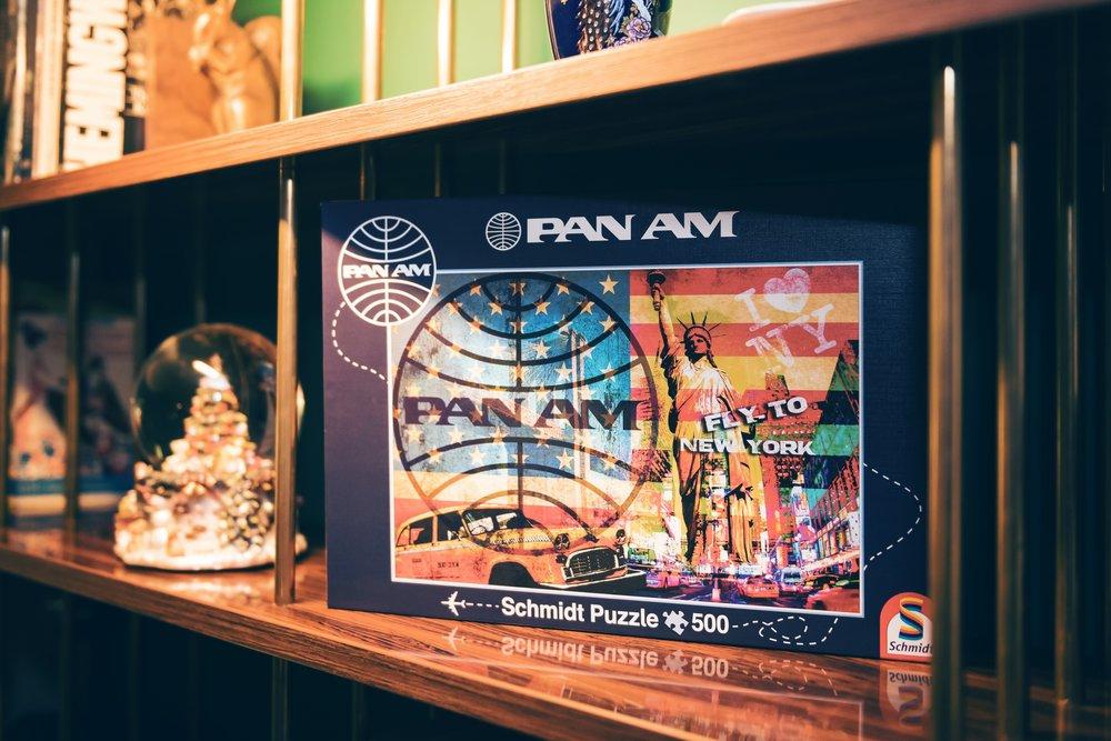 PanAm Lounge 129140.jpg