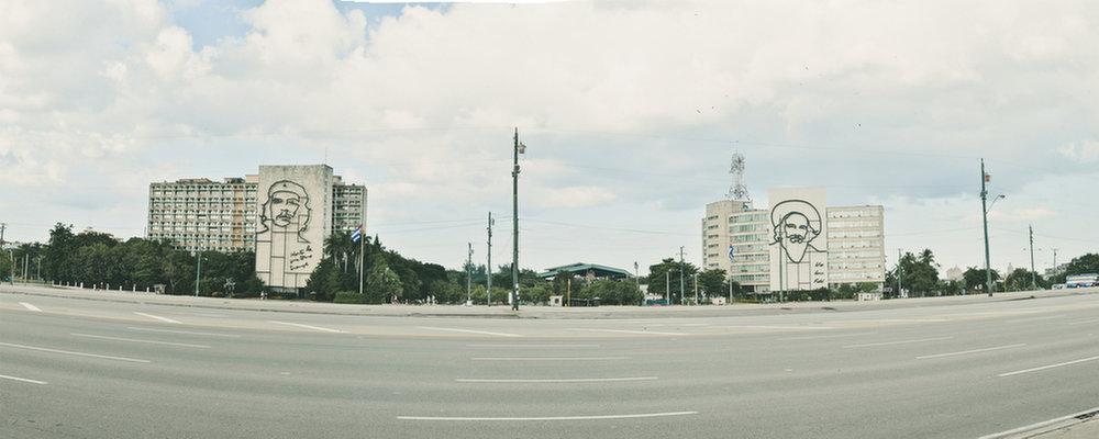 CubaPano40.JPG