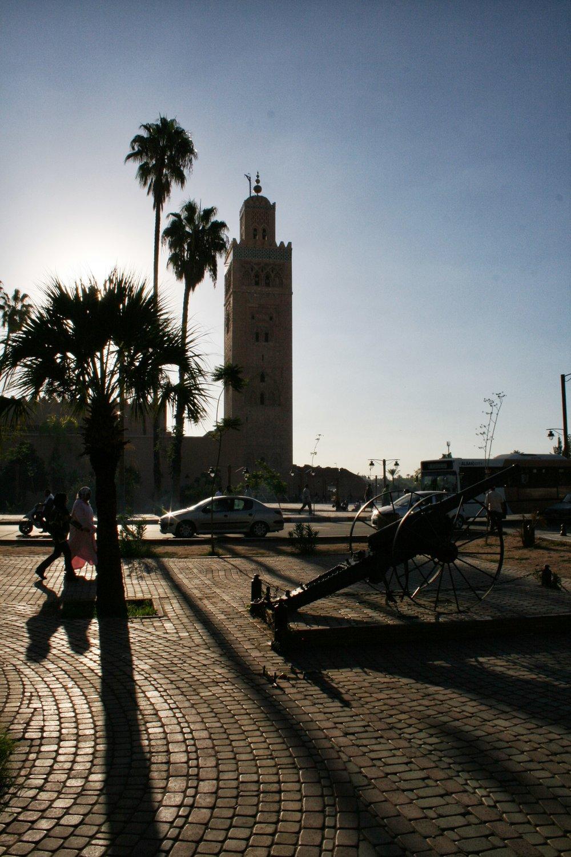 Morocco 2009 - 2009_10_22 - IMG_5037.jpg