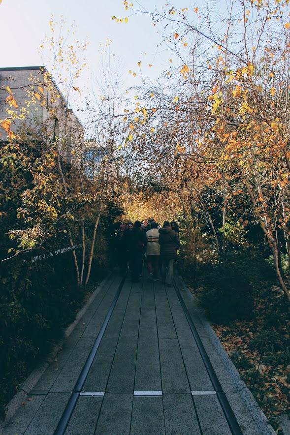New York The High Line 001.jpg